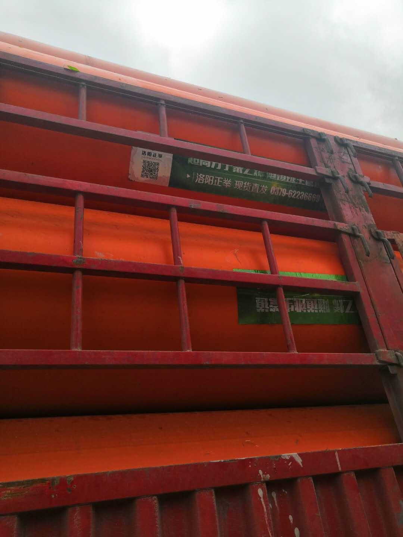 定制大口径隧道逃生管道价格低发货快逃生管厂家