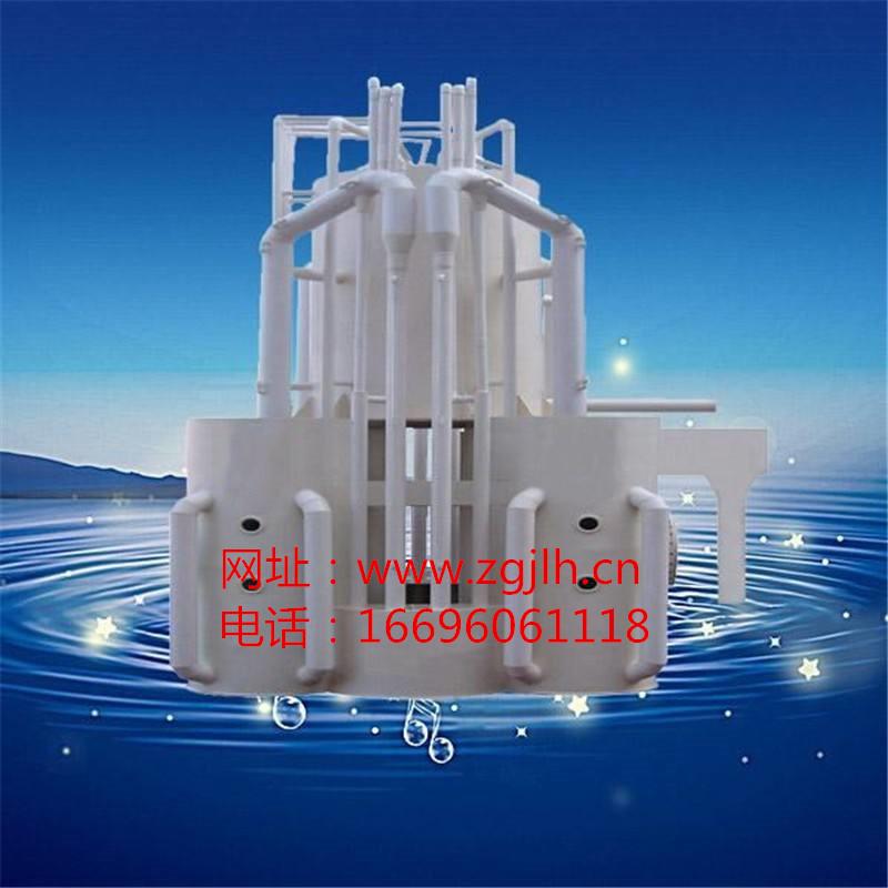 辽宁恒温游泳池水处理设备