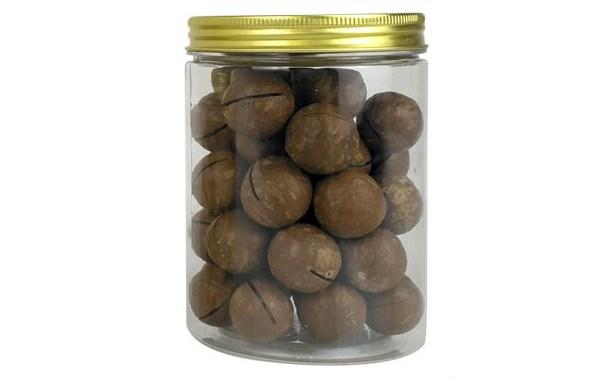 塑料罐廠家食品包裝罐食品包裝塑料罐定制