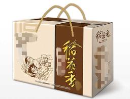 哈尔滨粮食、食品包装公司