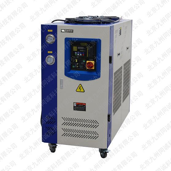 西门子核磁专用冷水机