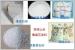 山水牌防輻射涂料硫酸鋇砂的應用