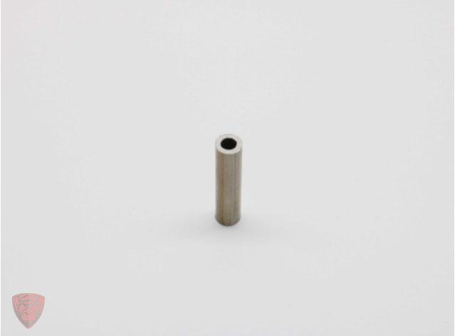 定制加工生产精密度不锈钢机械用管厂家直销工业用高品质不锈钢管件