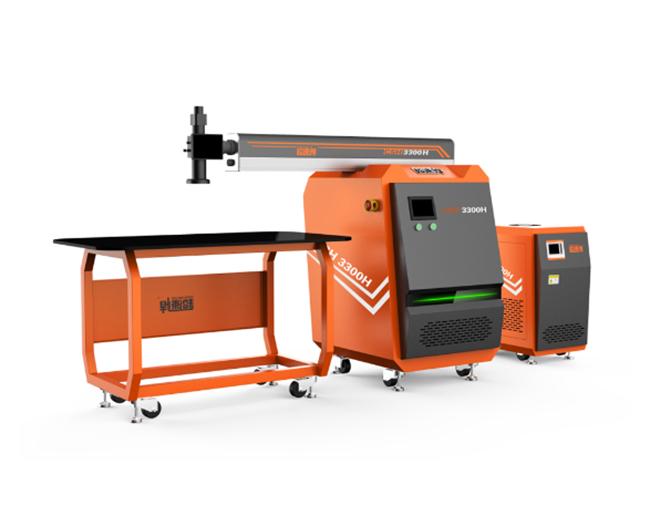 無錫佰菲特數控光纖激光切割機