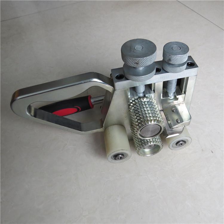 遼寧機械輸送帶剝皮機、bpj-40小型割膠機廠家