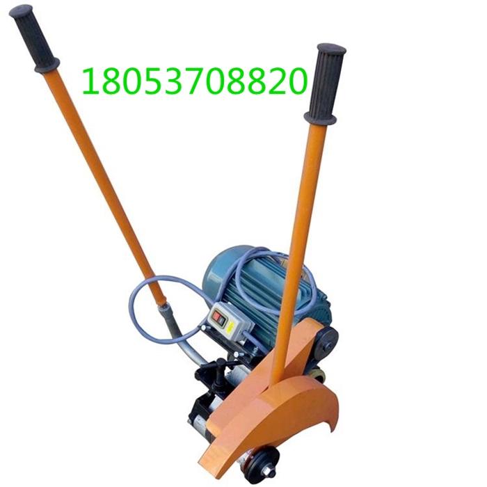 dqg-3型電動切軌機電動雙向擺動切軌機優質雙向擺動切軌機
