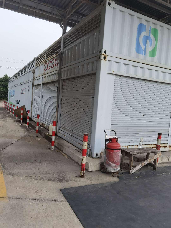 出售撬裝加氣裝置 橇裝式加氣裝置 地面式撬裝lng加氣站