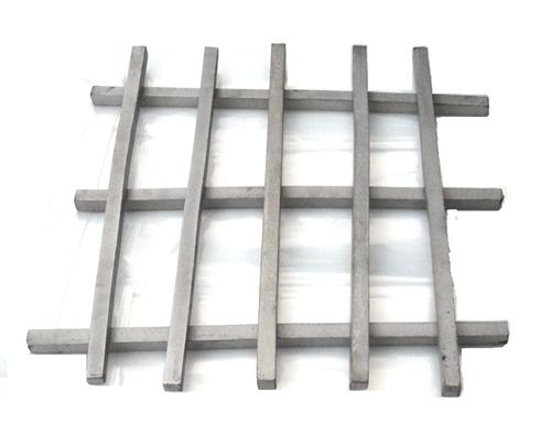 荔城金属制品供货商