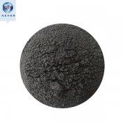重庆金刚石聚晶硼粉供应商