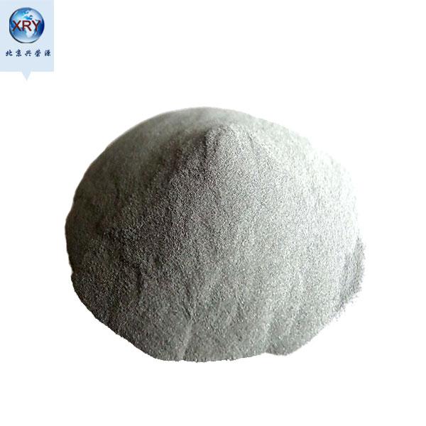 新泰焊材50釩鐵粉報價