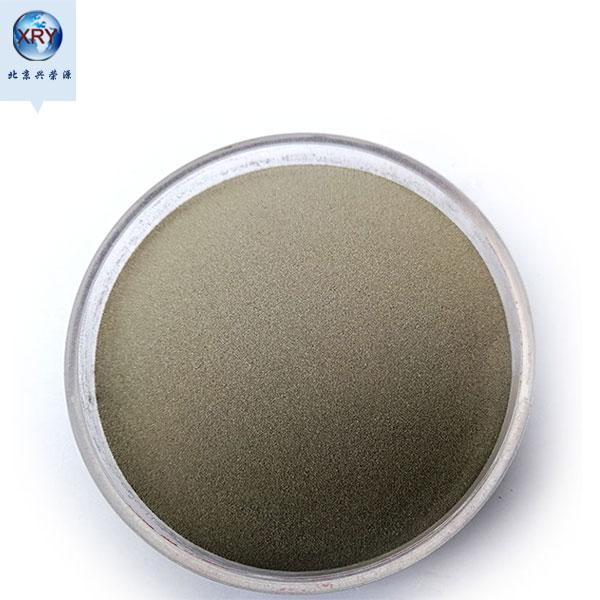 汤旺河超硬材料硼粉供应