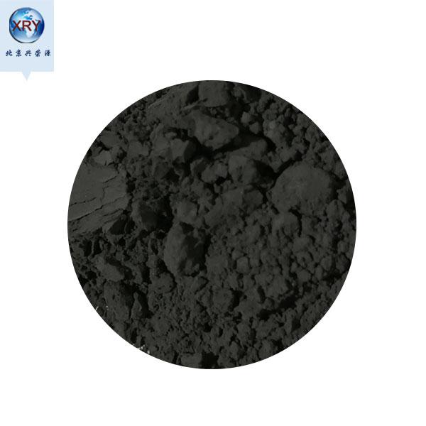 集寧碳化鉻粉供應商