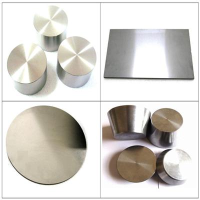 河西合金熔煉高純硅粒廠商