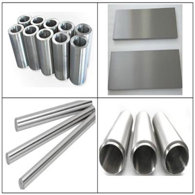 建華鉬鋁合金供貨商