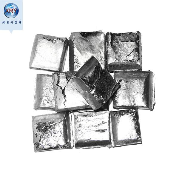 北京球形氧化钛供应