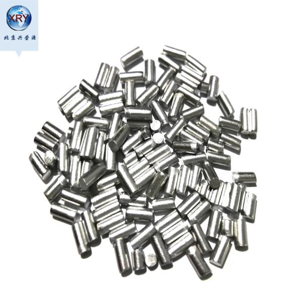 東豐冶金鋁粒價格