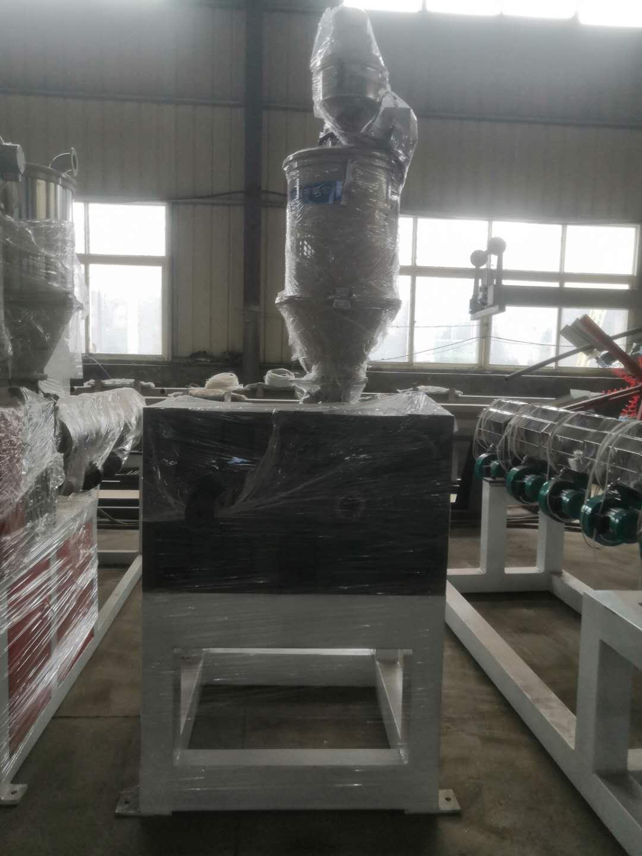 pvc管材設備 給水管機械設備生產線 廠家銷售