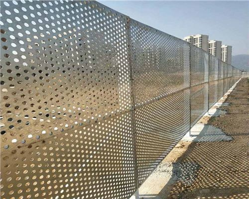 珠海厂家租售施工围挡围栏网量大从优