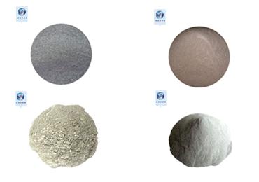 冶金钽块 加工定制