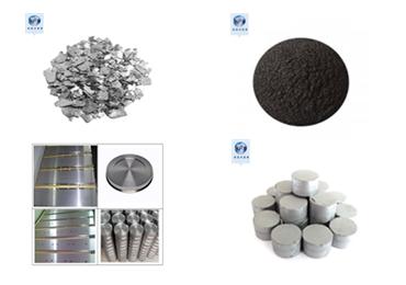 进口高纯铁 质量至上