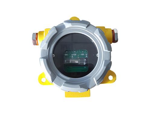 紫外火焰探測器山東青島消防產品價格