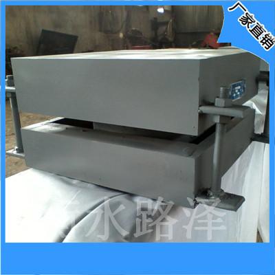 双向滑动支座厂家铸件制造组装