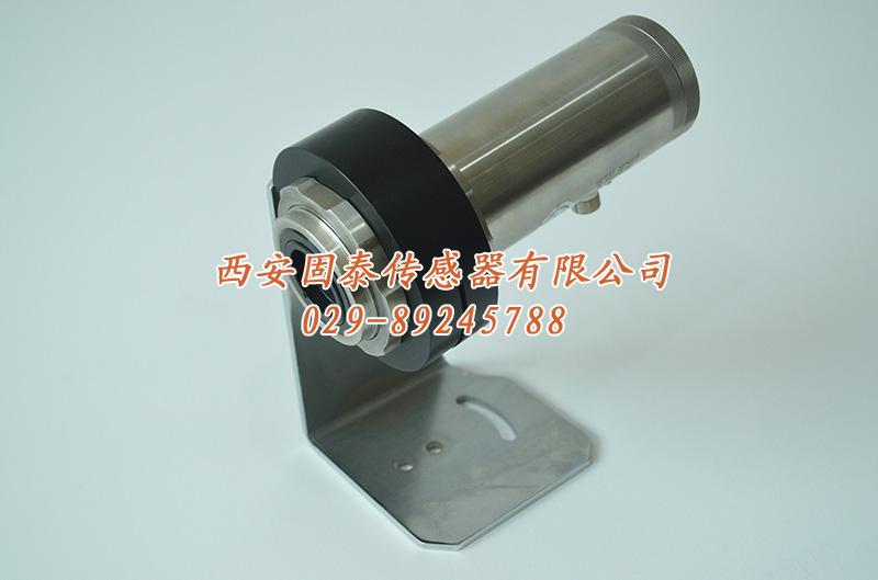 金屬測溫儀金屬紅外測溫儀