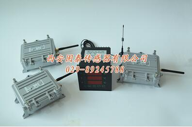 回轉爐測溫裝置回轉爐測溫