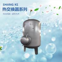 dbhrv-1400-30波節管換熱器