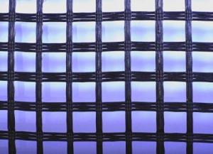 畢節雙向玻纖格柵的作用雙向玻纖格柵
