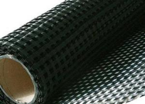 韶關雙向玻纖土工格柵施工方法雙向玻纖土工格柵