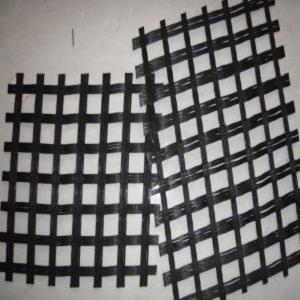 湖州瀝青玻纖土工格柵施工方法瀝青玻纖土工格柵