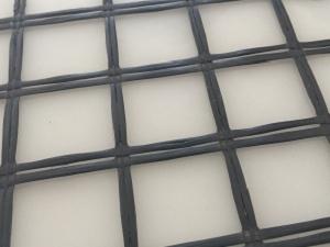 晉城玻纖土工格柵的規格玻纖土工格柵
