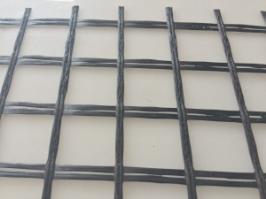 臨沂雙向經編玻纖土工格柵取樣規范要求雙向經編玻纖土工格柵