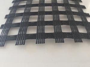 雅安玻纖土工格柵是什么玻纖土工格柵