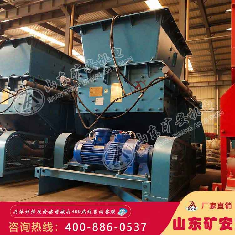 gld1500/75/b带式给煤机安装维修简单