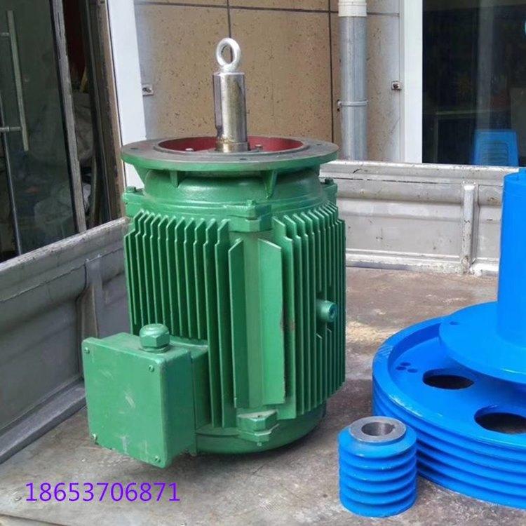 ylf200l1-6-185kw冷却塔专用电动机三相异步电动机