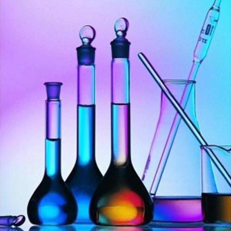 封閉型酸催化劑l34