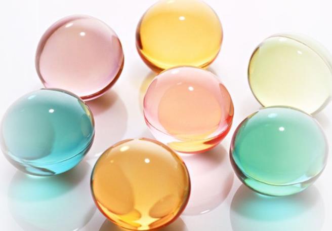 天津增透膜被反射的概率-卷柔批發制造