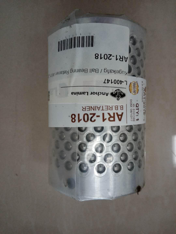 lamina导套轴承abg1622原装代理
