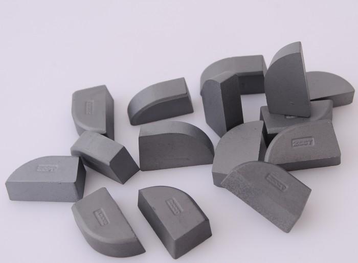 株洲自贡钨钢焊接刀粒硬质合金刀头yt726yt14yw2yt5a122刀片