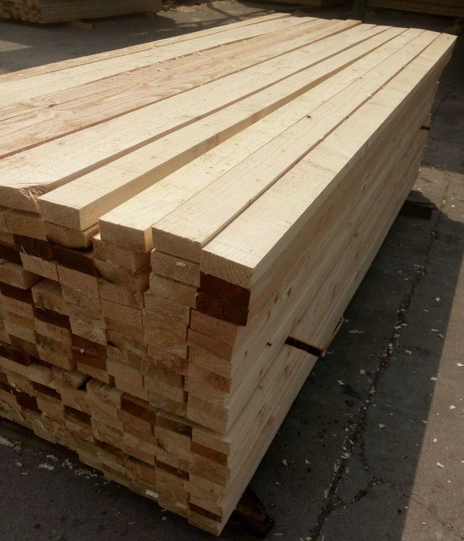 上饶建筑木方哪家好