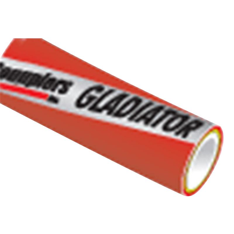 广州万乐供应圣戈班sanigard橡胶耐压管