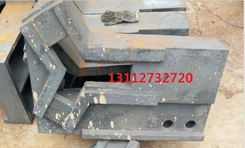 东莞球墨铸铁、东莞灰口铸铁、东莞机械加工厂