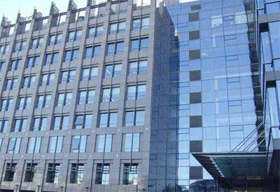 遵義家裝建筑玻璃貼膜隔熱防曬防爆膜窗戶膜