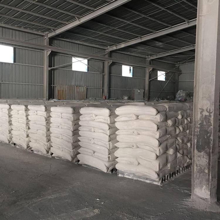 海城冠論氧化鎂廠家直銷85氧化鎂輕燒粉免費寄樣
