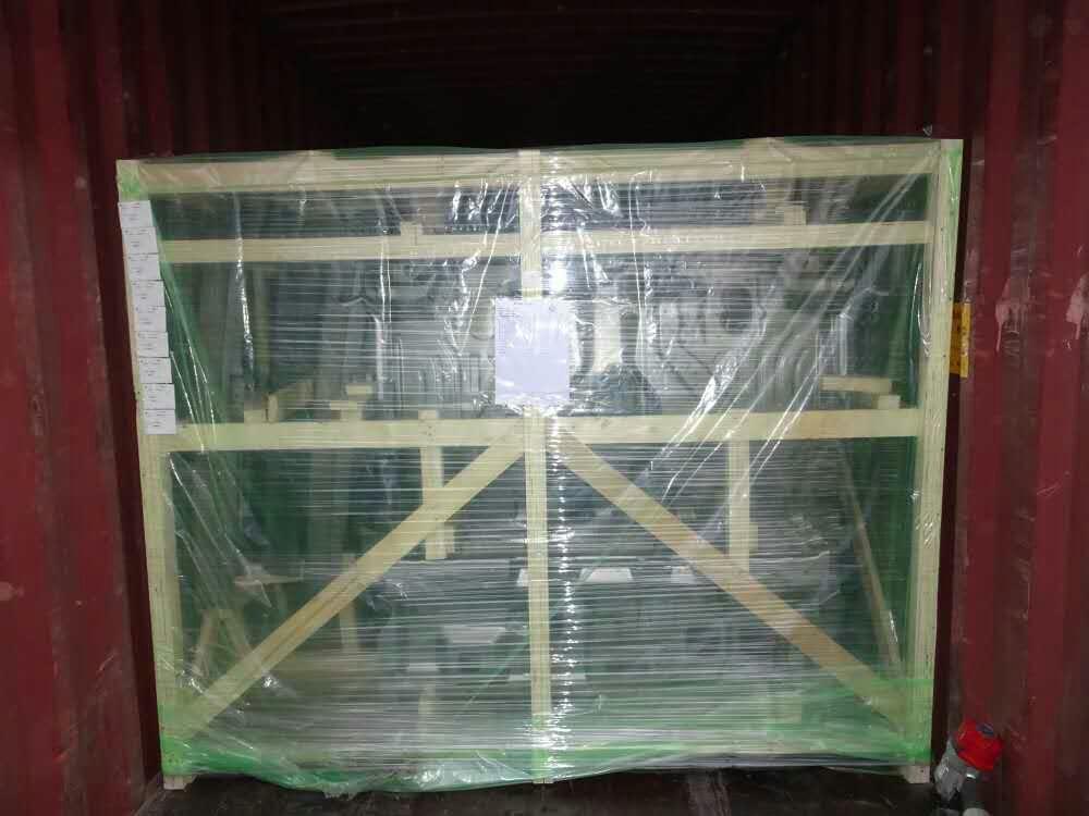 青島錦德生產提供氣相防銹紙氣相防銹膜氣相防銹袋