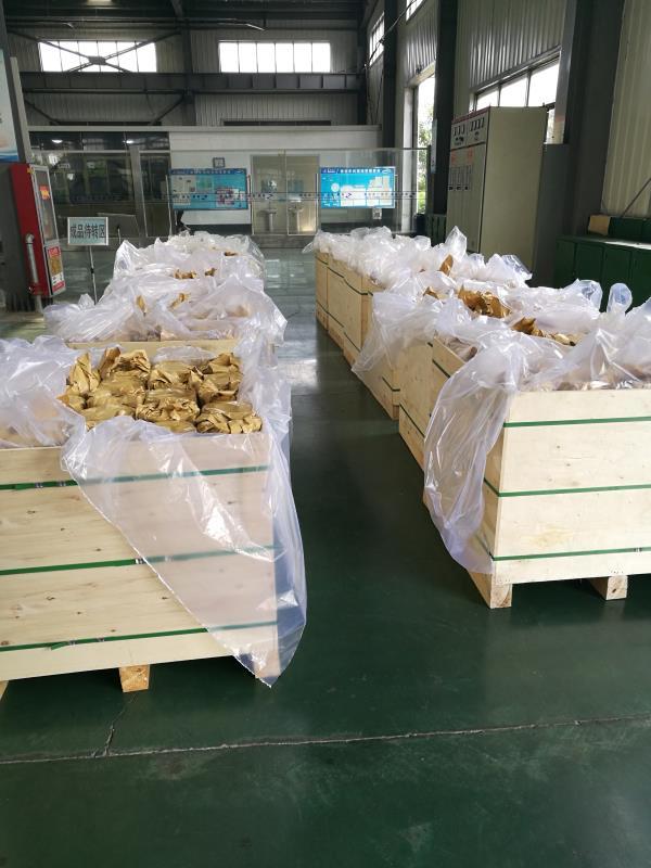 青島錦德生產供應各種氣相防銹包裝產品