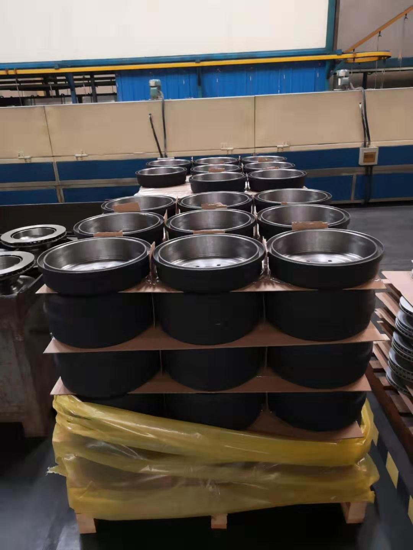 青島錦德生產供應氣相防銹紙氣相防銹膜氣相防銹袋