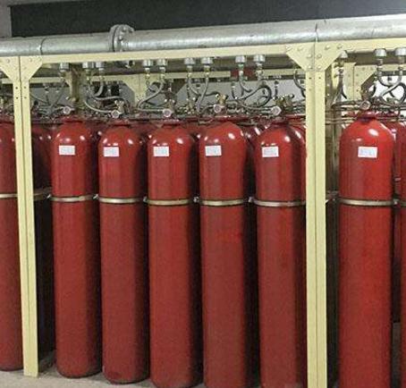 供西寧檢測鋼瓶和青海氧氣站